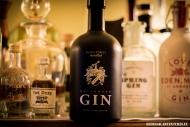 Balthasar Gin Europapark Edition