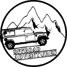 Offroad-Adventures