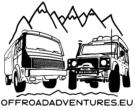 OffroadAdventures